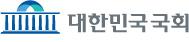 대한민국 국회